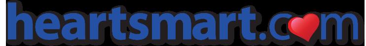 Heartsmart.com