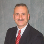 Dave Csillan Service Award
