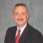 David Csillan