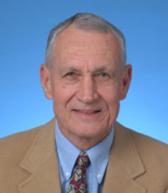 Fred Mueller