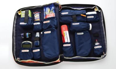 Hypoglycemia Care Kit
