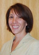 Jill Livingston
