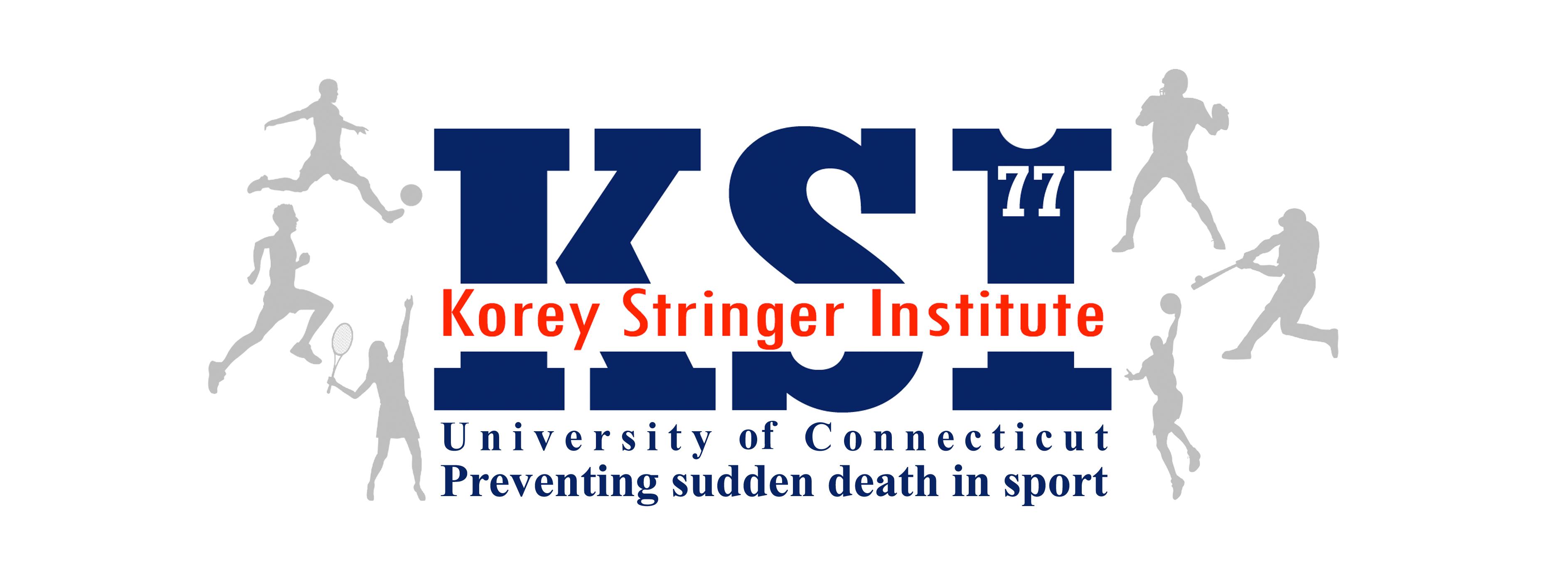 KSI Logo