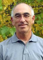 Kent Scriber