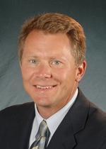 Kevin Guskiewicz