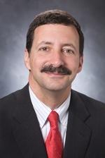 Mike Ferrara