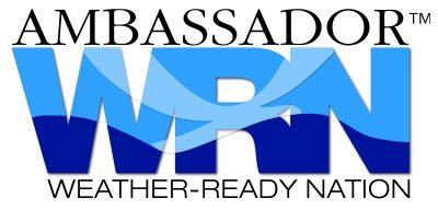 NOAA WRN Ambassador