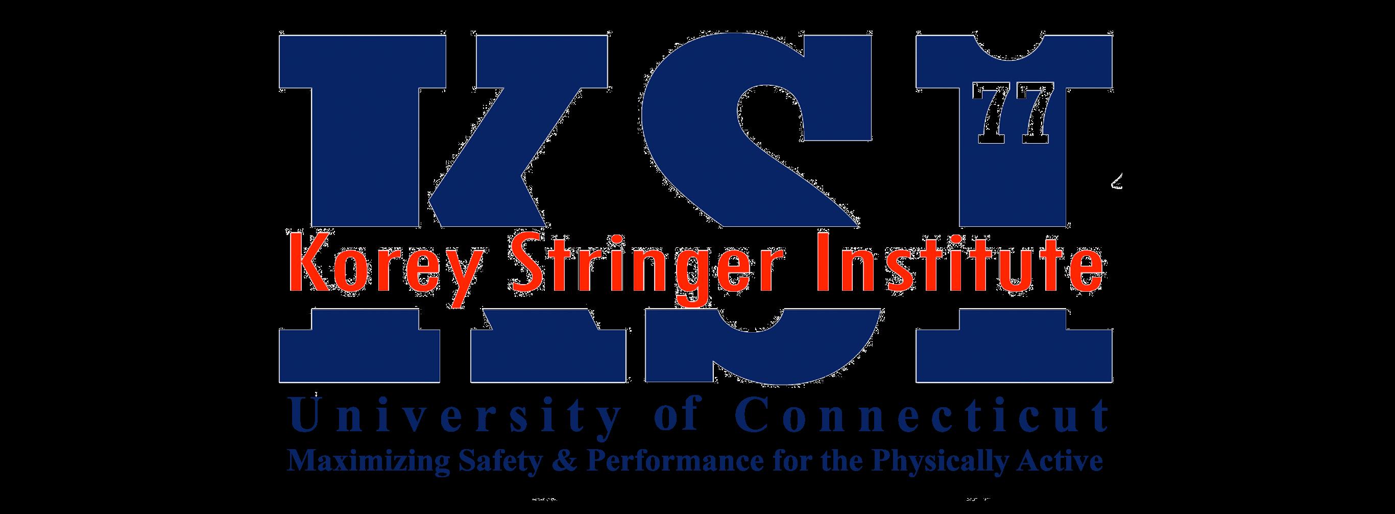 KSI Perfomance/Safety Logo