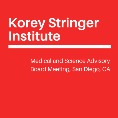 KSI Med Sci Board