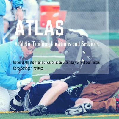 ATLAS VT