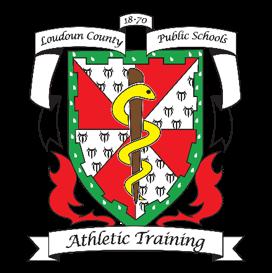 Athletic Trainer | Korey Stringer Institute